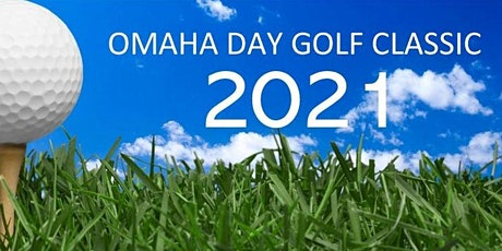 Omaha Day Golf Classic 2021 tickets