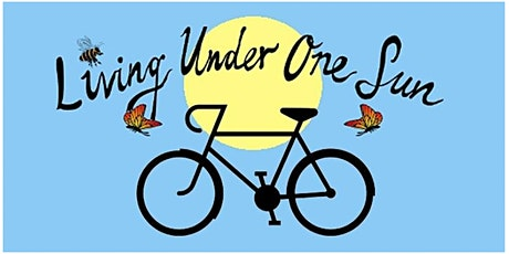 Cycle Training & Doctor Bike tickets
