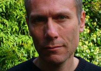 An Evening of Poetry and Conversation with Professor Mark Ford tickets