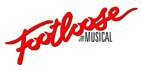 Footloose the Musical tickets
