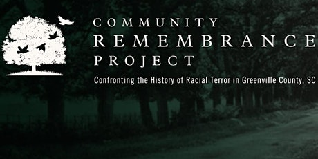Community Remembrance Project: Tom Keith Soil Collection Ceremony tickets