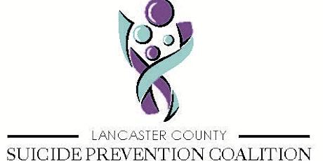Lancaster Suicide Prevention Coalition tickets
