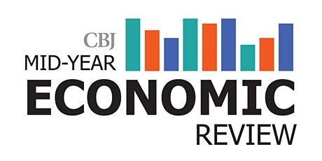 Mid-Year Economic Review tickets
