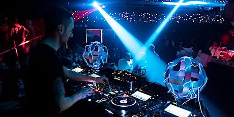 Memorial Day Weekend at LA V Nightclub Miami 5/30 tickets