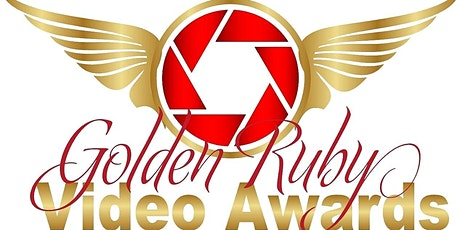4th Annual Golden Ruby Video Awards tickets