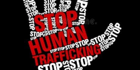 Human Trafficking for Parents tickets