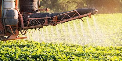 Pesticide Handler Training