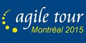 Agile Tour Montréal 2015