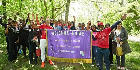 Philadelphia  Community Bail Fund  BMBO WELCOME HOME BBQ!!! tickets