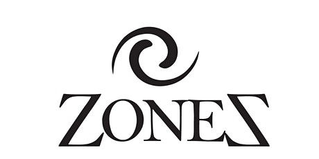 ZoneZ Pop Up Mask Party tickets
