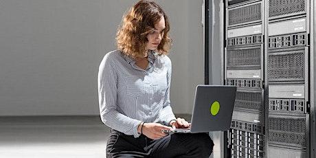 IT Operations Professional biglietti