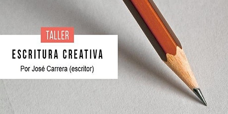 Taller de escritura creativa (nivel básico) entradas