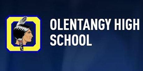 40th Reunion: Olentangy High School Class of 1981 tickets