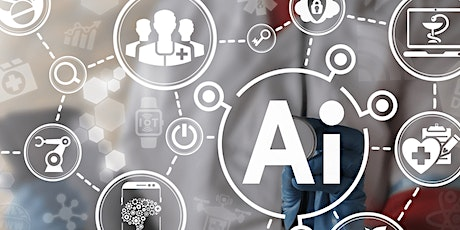 Healthcare Artificial Intelligence Helping Healthcare tickets