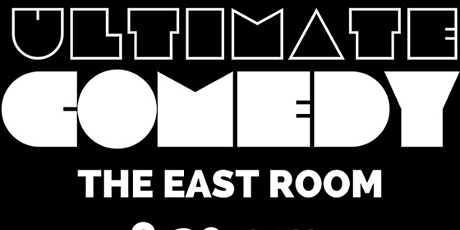 Ultimate Comedy Open Mic Night tickets