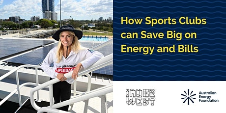 How sports clubs can save big on energy and bills tickets