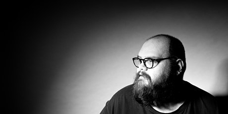 John Moreland (Seated & Distanced) tickets