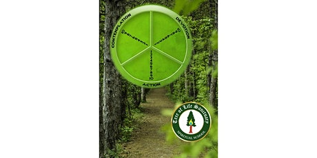Your Path ~ Your Spiritual Satisfaction tickets