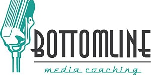 Media Training For Non-Profits