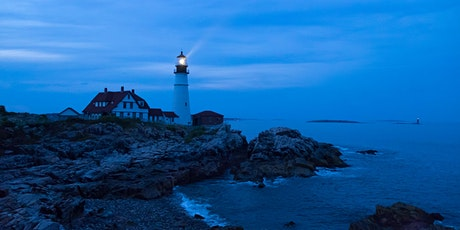 Beginner Photography- Hunt's Photo, South Portland tickets
