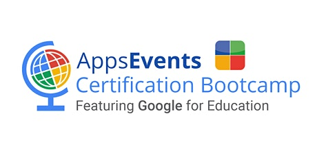 Google Educator Level 1  Bootcamp Online Training-July 2021 entradas