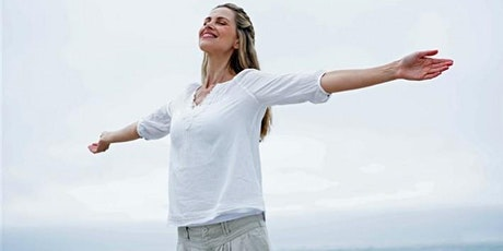 Menopause : The Healthy Way  - One Day Retreat tickets