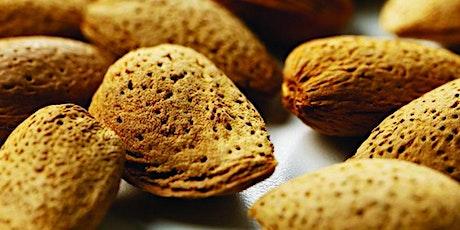 2022 Australian Nut Industry Conference tickets