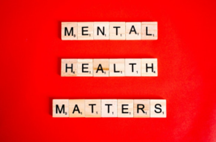 Mental Health First Aid For Community Volunteers image