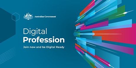 Digital Profession Panel and Networking Event tickets