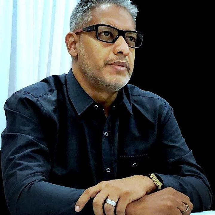 Cultural Wednesday - Introducing Trinidad and Tobago image