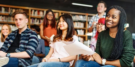 WA Recovery College - Information Session for Potential Educators tickets