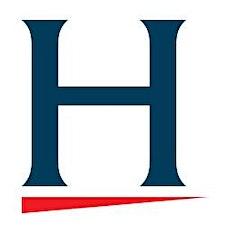 The Horton Group logo