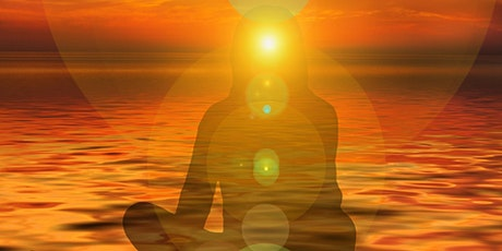 Your Body's Natural Regenerative Powers To Self -Heal From Aging Diseases tickets