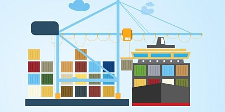 5th GPF Executive Prog on Global Ports Mgt, Feb 6-10,2022  Dubai, UAE tickets