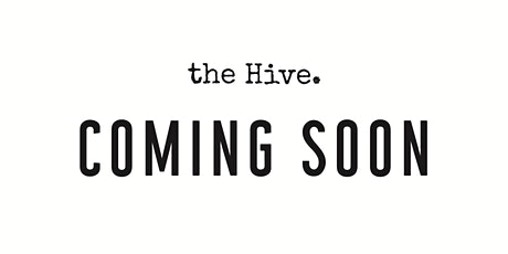 The Hive Kennedy Town Open Day tickets