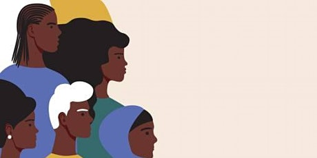 Virtual Brown Table Talk: Black Minds Matter tickets