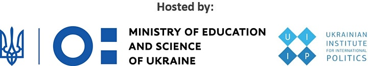 9th International Stakeholder Conference of Priority Area 9 EUSDR - Online image