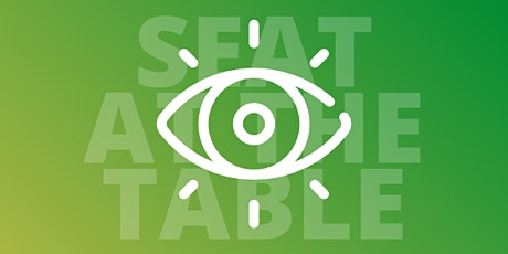 Seat At The Table Workshop - Reputation Building for Women Leaders tickets