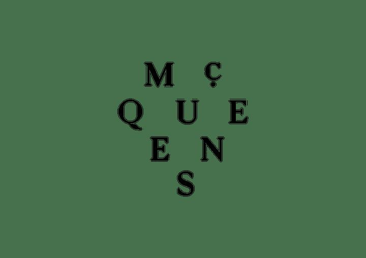 McQueens Illuminating Objects Annual Seminar image