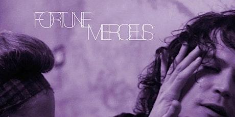 Titus De Sutter/ Mercelis/ Friends Are Magic tickets