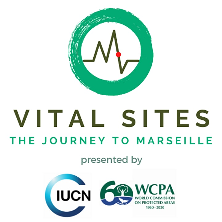 IUCN Vital Sites: 'Privately Protected Areas On the Move' - Part III image