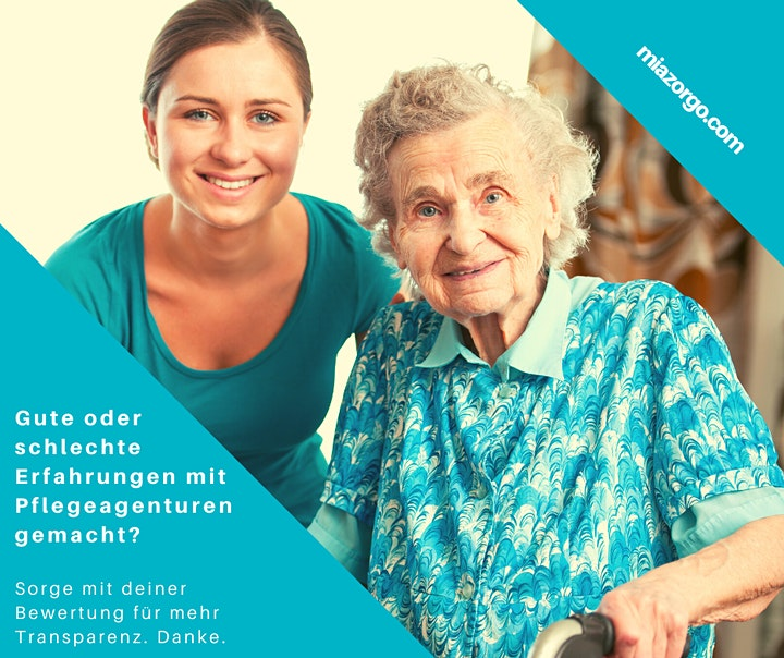 Online SEENAGER Talk für Senior Teenager (Generation 50+): Bild