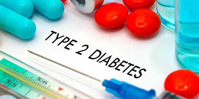 The latest treatment options for Type 2 Diabetes