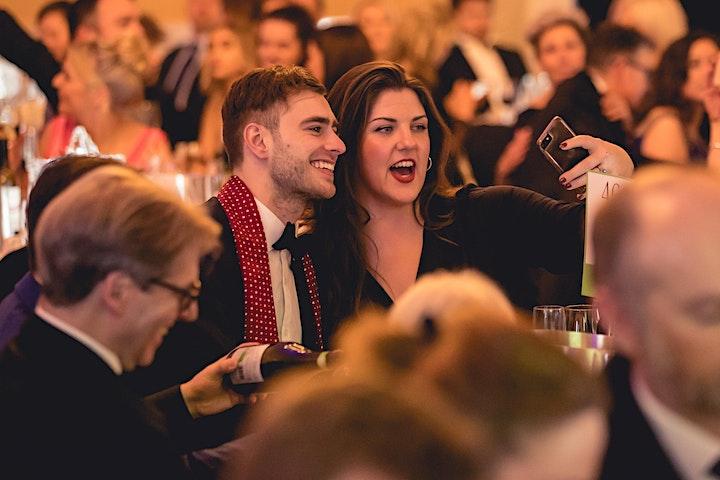 Bath Life Awards 2021 image