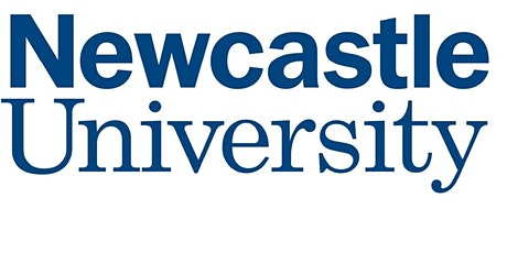Newcastle Doctorate in Clinical Psychology EDI Conference billets
