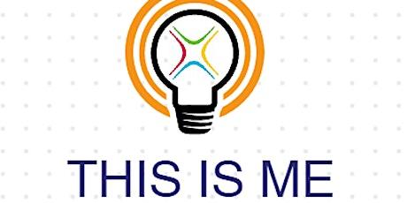 This is Me - I am a STEM Ambassador Teacher Clinic tickets
