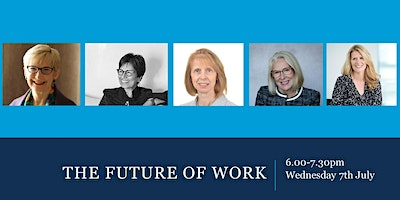 The ethical challenges and opportunities for Boards of the Future of Work