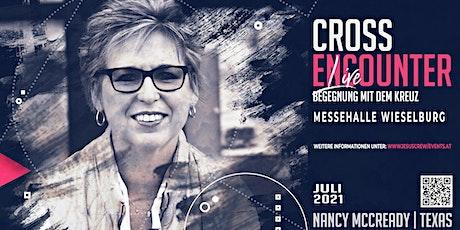 Cross Encounter - Begegnung mit dem Kreuz Tickets