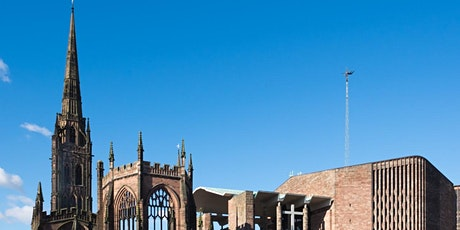 Mod Gothic? Medieval Architecture in the Modern Ages tickets