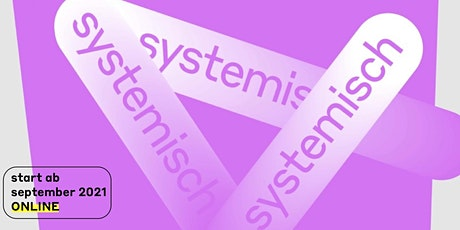 Ein Info- + Kennenlern-Abend für die Masterclass »Systemische Kompetenz« Tickets